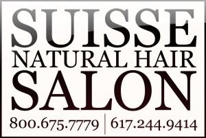 Burlington hair replacement