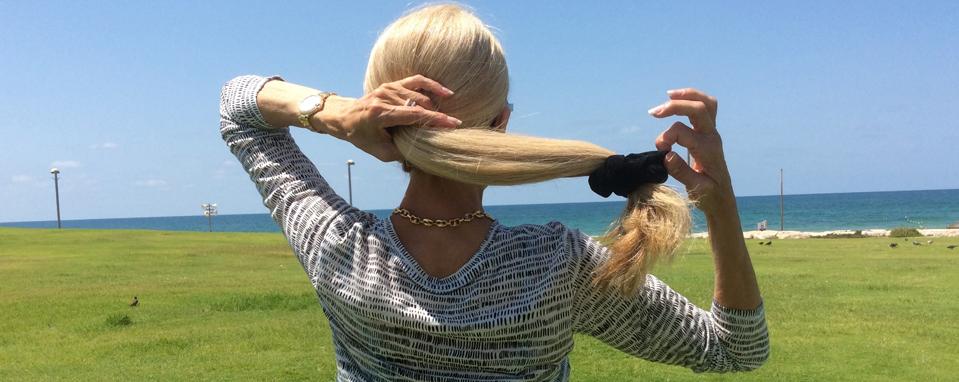 hair replacement salon brighton ma
