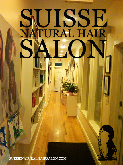 hair replacement salon